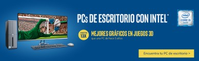 Procesadores intel core m
