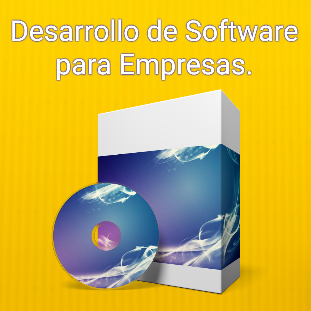 desarrollo-de-software